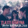 Tla3ti Khayna Mlc 3ayda Mr Player Feat Rayna