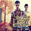 9alb Dl7jar Feat Mester Soufx - Comming soon 2013