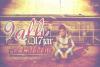 9alb Dl7jar - Aka Mo3a9ib (c) 2013
