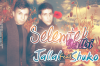 #.. Jallal Feat Shuko - Selemtek 9albi