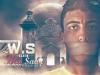 W.S - Album : Bla Sawt - Prochainement