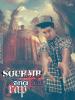 Souhaib Aka X-Man - Ana We Rap