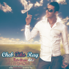 Cheb Ziko Ray - Bghitkom Ghir Tfhmoni