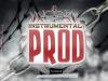 Logo - Instrumental Prod