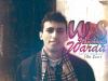 W.S Kanchofc Warda - Extrait d'Album - Bla Sawt