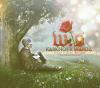 Ws - Kanchofk Warda - Extrait d'album (Bla Sawt)