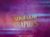Logo Soufiane Graphics