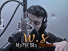 W.S - Ne7ki Bla Dmou3