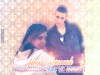 Mc Ahamout Ft Miss Romantika - Mo7al Nenssac