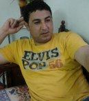 Photo de aymen19821