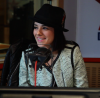 Alizée Sur Virgin Radio