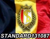 La Belgique c'est Nous !!!!!