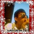 Photo de yahia00dk