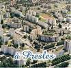 Presles                Chevreux                  .               Soissons          .      (02)     Aisne