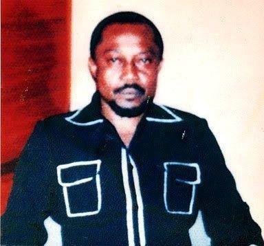 Le Mongozi Ali Soilihi Mtsashiwa.