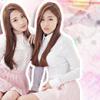 KoreanStories