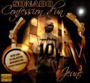 Photo de Sonado10