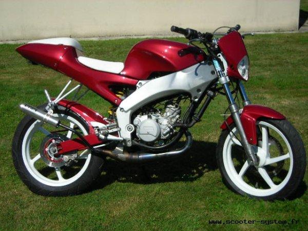 aprilia rs 50 ride de stunt64260