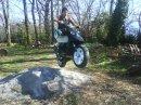 Photo de stunt64260
