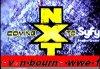 Résultats de la Nxt du 11.01.11 de Superstars du 13.01.11 et de Smackdown du 14.01.11