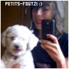 Petits-Foutzi