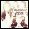 BarbaraPalvn-skps5