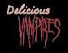 Delicious-Vampires