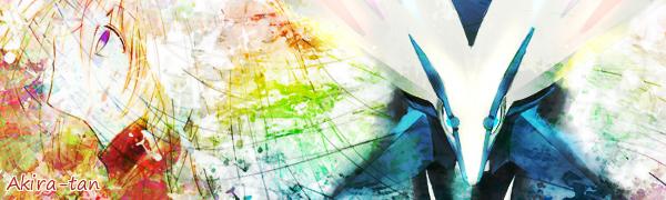 Pokémon : Les couleurs du destin   ~° Résume °~