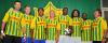 Le Fc Nantes 95, 11ème meilleure équipe de l'histoire du football