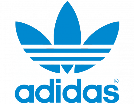 Adidas Forever