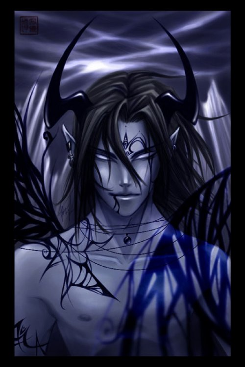 un avatar que j'affectionne
