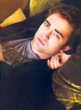 Photo de robertpattinson92