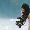 Vanessa-HudgensStyle