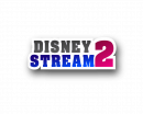 Photo de disneystream