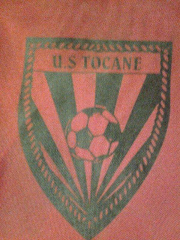 mon club de foot