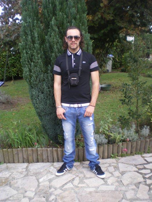 Blog de farouk140