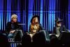 09/10/2012 : Gaga s'est rendue en Islande pour accepter son award «LennonOno Grant for Peace» Tes avis ? :)