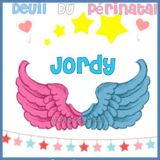 Je t aime mon ange 😇😇❤❤❤❤❤