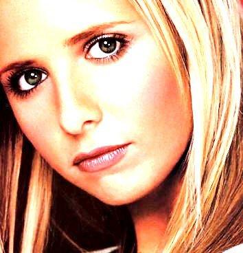 Bienvenue dans l'monde de Buffy la Tueuse de Vampires