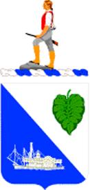 442th Regimental Combat Team.