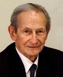 Robert GALLEY : Criminel de Guerre; poser la question c'est peut être y répondre Mort de Robert Galley : un héros au passé douteux