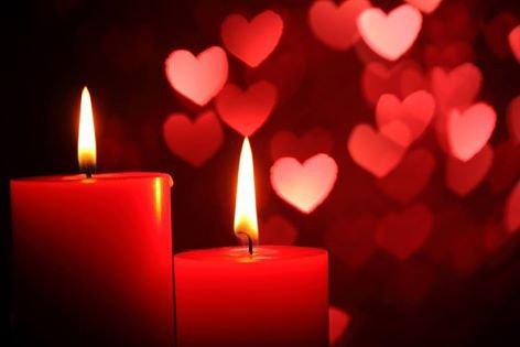 Merçi à mes amies et amis pour tous les gentils montages reçus pour le départ de ma petite Aileen