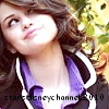 Photo de starsdisneychannel2010