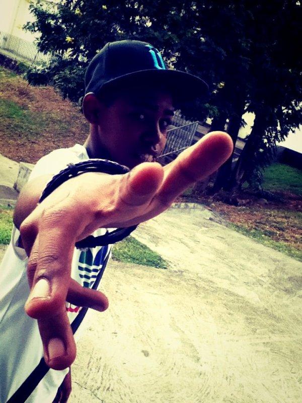 Tropical BOum Biing 2  / Spot Selektà Candell feat DoOviik RekOrd'z 2012 !! TROPICAL BOUM BING editon 2 !!!! (2012)