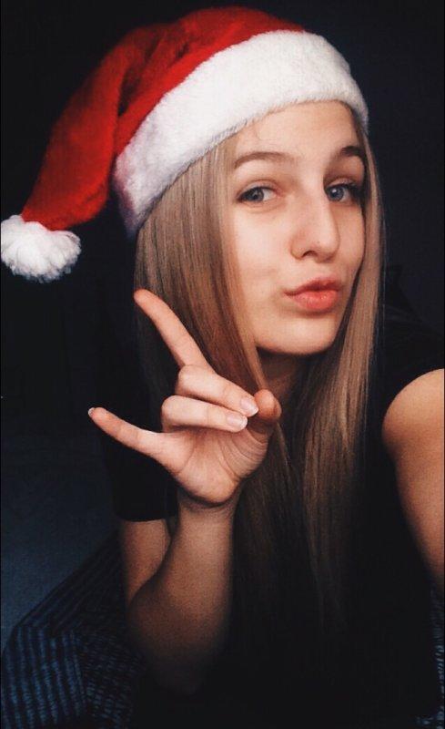 Noël arrive !! ??