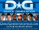 Photo de dancegeneration-eljadida