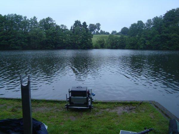 Robertville 25/06/2012
