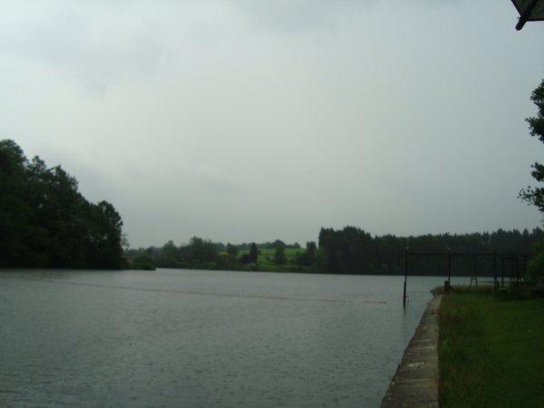 Robertville 29/06/2012