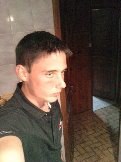 Luii - x3