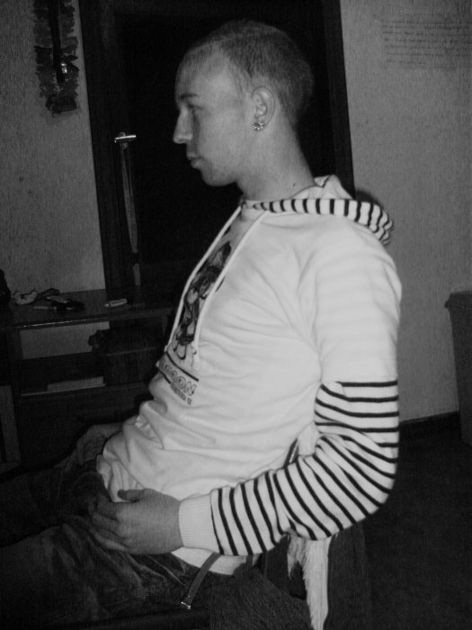 maxi13 alias Lamifa